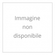 Toner Olivetti B0588 giallo - Z07856