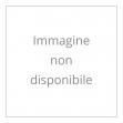 Toner Olivetti B0589 ciano - Z07857