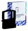 Nastro ny nero per oki serie ml500 - Z08050