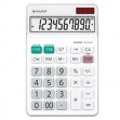 Calcolatrice da tavolo el331wb - Z08777