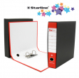 Starline - stl4031