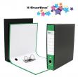 Starline - stl4032