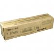 Toner e-studio 520/600 t-6000e - Z09354