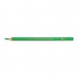 Pastello supermina monocolore verde 18 - Z09654