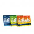 Album raffaello 240x330mm 100gr 20fg liscio - Z09838