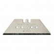 10 lame cutter trapezio acuto stanley 916b - Z09964