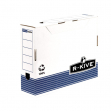 R-kive - 0026401