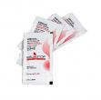 Idrogel in busta sterile 3,5g per ustioni cutanee - Z10111