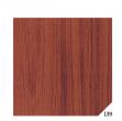 Rotolo cartarivesto 49x300cm legno scuro 139 adesivo rextaco - Z10140