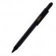 Portamine tool pen™ nero 0,9mm monteverde - Z10340