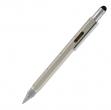 Portamine tool pen™ argento 0,9mm monteverde - Z10341