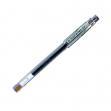 Penna sfera gel g-tec-c4 marrone 0.4mm pilot - Z10370