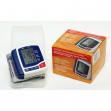 Sfigmomanometro digitale automatico da polso - Z10401