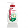 Sapone liquido borotalco nutriente 250ml con olio di mandorla - Z10646