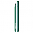 Pennarello tratto pen new metal verde - Z10670