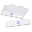 Sacchetto minigrip per rifiuti sanitari 18x25cm - Z10696