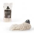Mop in cotone 240gr bianco moccioso perfetto - Z10735