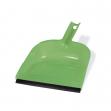 Paletta in plastica colori assortiti - Z10747