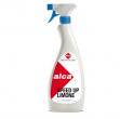 Detergente multiuso speed up limone 750ml alca - Z10771