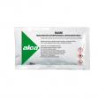 Bustina 50ml manutentore bagni linea monodose alca - Z10783
