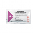 Bustina 50ml lavapavimenti linea monodose alca - Z10785