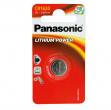 Blister micropila litio cr1620 panasonic - Z10955