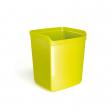Portapenne verde mydesk arda - Z11004