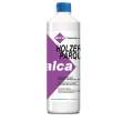 Detergente per parquet holzer 1lt alca - Z11175