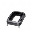 Carrello 4 ruote per contenitore office - Z11188
