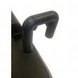 Coppia di ganci per carrello contenitore office - Z11189