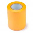 Rotolo ricarica arancio neon per memoidea tape dispenser - Z11574