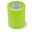 Rotolo ricarica verde neon per memoidea tape dispenser - Z11577