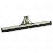 Spingiacqua industriale 55cm daytona metal in factory - Z11882