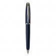 Penna sfera aldo domani punta m blu monteverde - Z12005