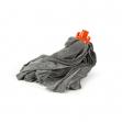 Mop in microfibra grigio micromop perfetto - Z12081