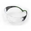 Occhiali di protezione classic securefit™ sf401af lente trasparente 3m - Z12123