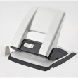 Perforatore 2 fori bianco max 30 fg kartia - Z12490