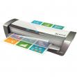Plastificatrice ilam officepro A3 leitz - Z12549