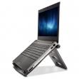 Supporto notebook smartfit® easy riser kensington - Z12651