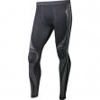 Pantalone sotto-abito koldy tg.l nero - Z12703