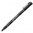 Fineliner professional fiber nero 0,1mm - Z12745