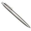 Penna a sfera m jotter gel fusto acciaio parker - Z12798