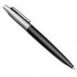 Penna a sfera m jotter gel fusto nero parker - Z12800
