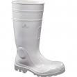 Stivale di sicurezza Agro VIENS2 S4 SRC Bianco N°41 - Z13056
