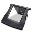 Supporto notebook SmartFit® Easy Riser - nero - Kensington - Z13166