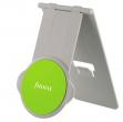 """Supporto universale eniTAB 360° per tablet max 8,4"""" Filofax - Z13497"""