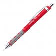 Portamine 0,5mm Tikky fusto rosso Rotring - Z13723