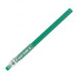 Penna a sfera cancellabile Kleer 0.7mm Verde PILOT - Z13939