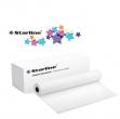 Carta plotter 420mmx50m 80gr inkjet starline - Z14648
