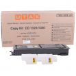 Toner Utax 612511010 nero - Z14683